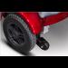Flat-Free Tires