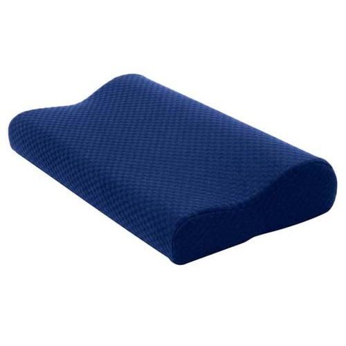 Contour Pillow Buy Cervical Pillow Memory Foam Pillow