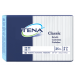 TENA Classic Briefs Heavy Absorbency