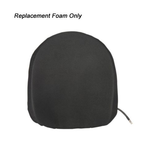 Agility Mid Contour Replacement Foam
