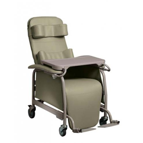 Lumex Preferred Care Geri Chair Recliners - Infinite Position Recliner  sc 1 st  Vitality Medical & Lumex Preferred Care Geri Chair Recliner BUY Infinite Position ... islam-shia.org
