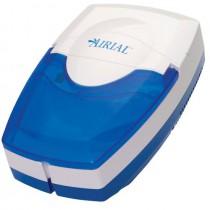 Airial Compressor Nebulizer