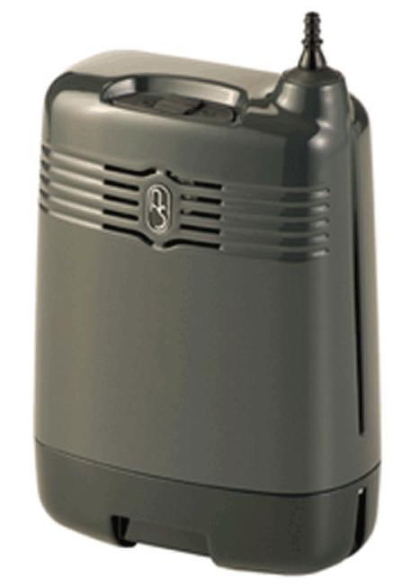 Focus Portable Oxygen Concentrator Buy Airsep Focus