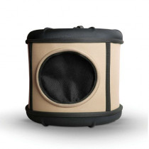 K&H Mod Capsule Pet Carrier