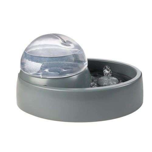 Pet Fountain 50 ounces