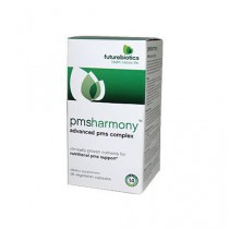 FutureBiotics PMSHarmony Dietary Supplement