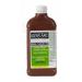 Geri-Tussin DM Cough Relief Liquid