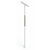 Super Pole