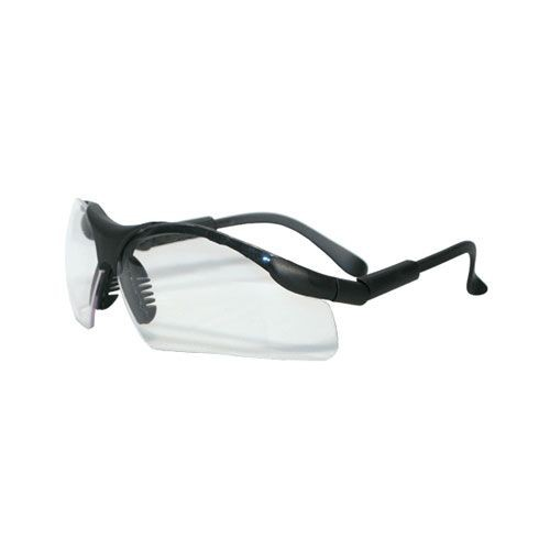 ProWorks Ultra Eyeware with Cord
