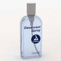 Dynarex Deodorant