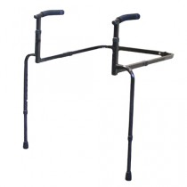 Able Life Universal Stand Assist Model 8150