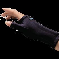 IMAK RSI SmartGlove with Thumb