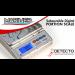 Detectp Mariner Kitchen Scale