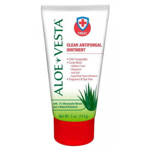 Aloe Vesta Ointment
