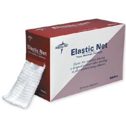 Curad Elastic Nets