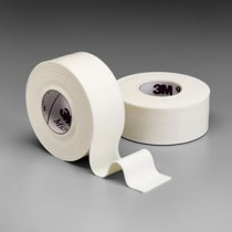 """3M Microfoam Tape 1"""", 2"""", 3"""", 4"""" inch"""
