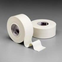 Microfoam Tape by 3M