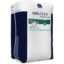 41073 Small/Medium Abri-Flex Protective Underwear