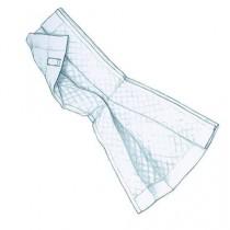 Able Flat Fold Briefs