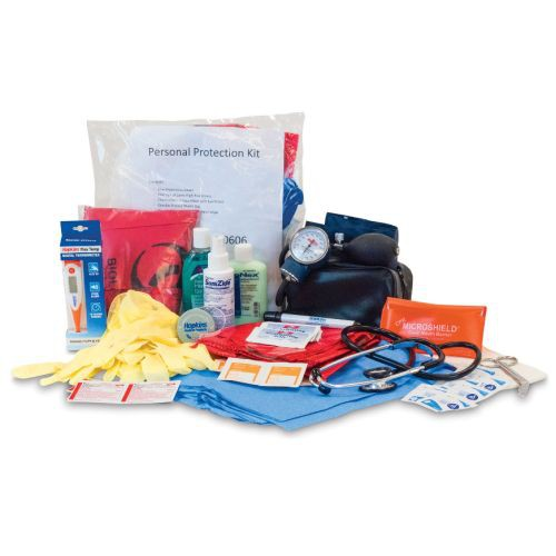 Accessories for Hopkins Home Health Shoulder Bag