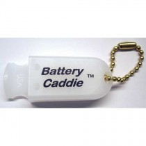 Tech-Care Battery Caddie
