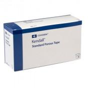 Standard Porous Tape