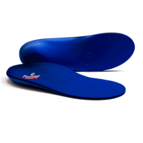 Pinnacle Orthotic Insole Support