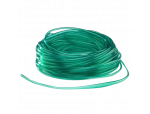 14 feet AirLife Green Oxygen Supply Tubing