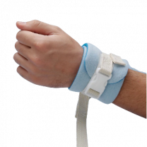 Posey Quick-Release Limb Holders
