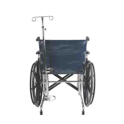 MDS85181FT fits Transport Chairs