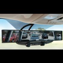 Blind Spot Rear View Mirror