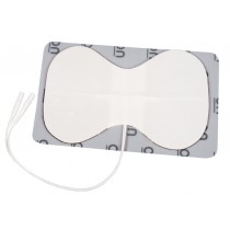 Butterfly Electrodes TENS Pads