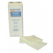 McKesson 16-4226 Split Sponges 2x2 Inch 6 Ply Sterile