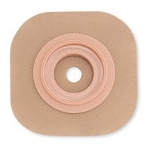New Image Convex CeraPlus Skin Barrier - Tape