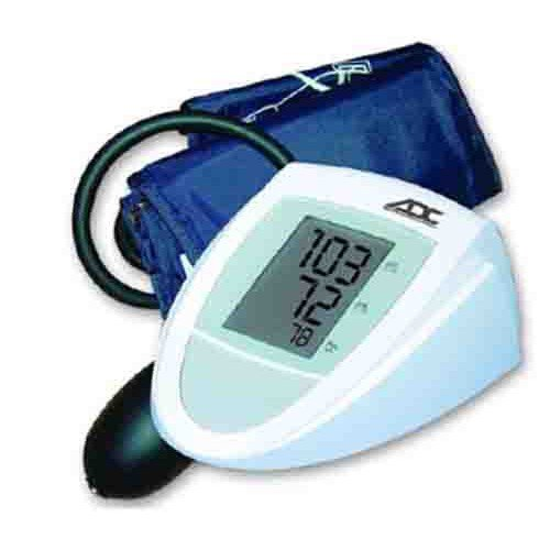 Advantage Semi-Auto Digital BP Monitor
