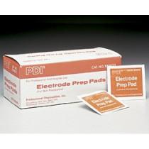 Electrode Skin Prep Pad PDI Isopropyl Alcohol