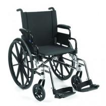 Invacare 9000 XT Series Wheelchair