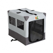 Midwest Canine Sportable Camper