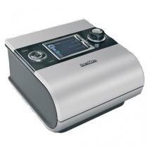 ResMed S9 Elite™ CPAP