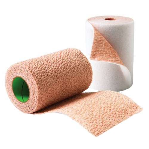 Coban 2 Layer Lite Compression Bandage, 2794, Coban Wound Care, Wound Care