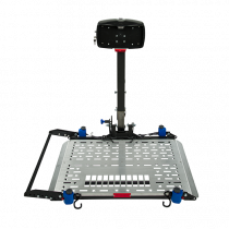 Harmar Heavy Duty Fusion Lift - AL300HD