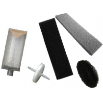 Filters for Invacare Oxygen Concentrators