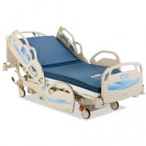 Hill-Rom Advanta 2 Medical Surgical Bed