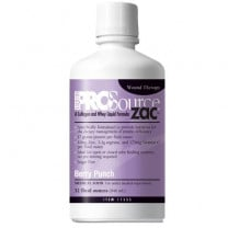 ProSource ZAC Liquid Protein Bottle 32 oz