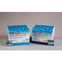 Confirm Blutab Waterline Maintainance Tablet