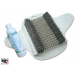FootMate Cleansing System White