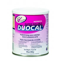 Duocal Nutrition Supplement