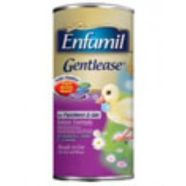 Enfamil Gentlease for Fussiness Gas and Crying Infant Formula Ready to Feed - 32 oz