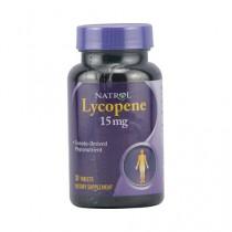 Lycopene 15 mg