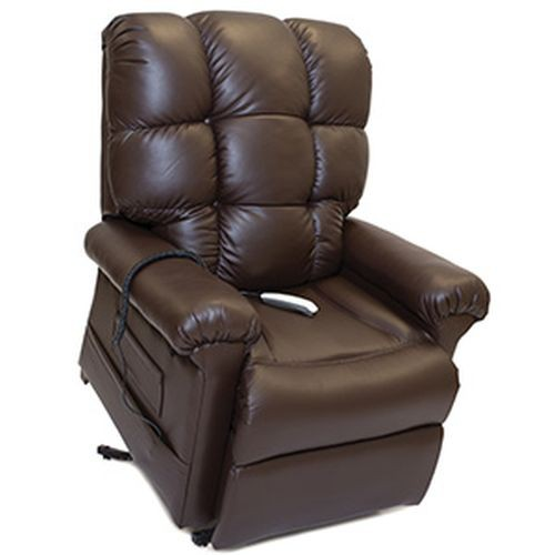 Oasis LC-580L Lift Chair